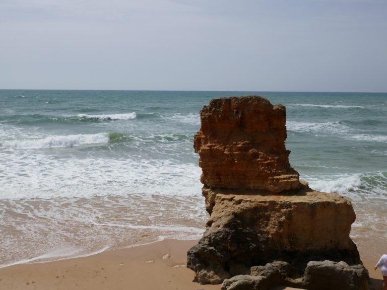 Algavre Faro