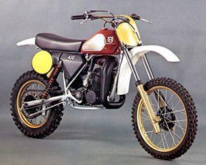 Husky430