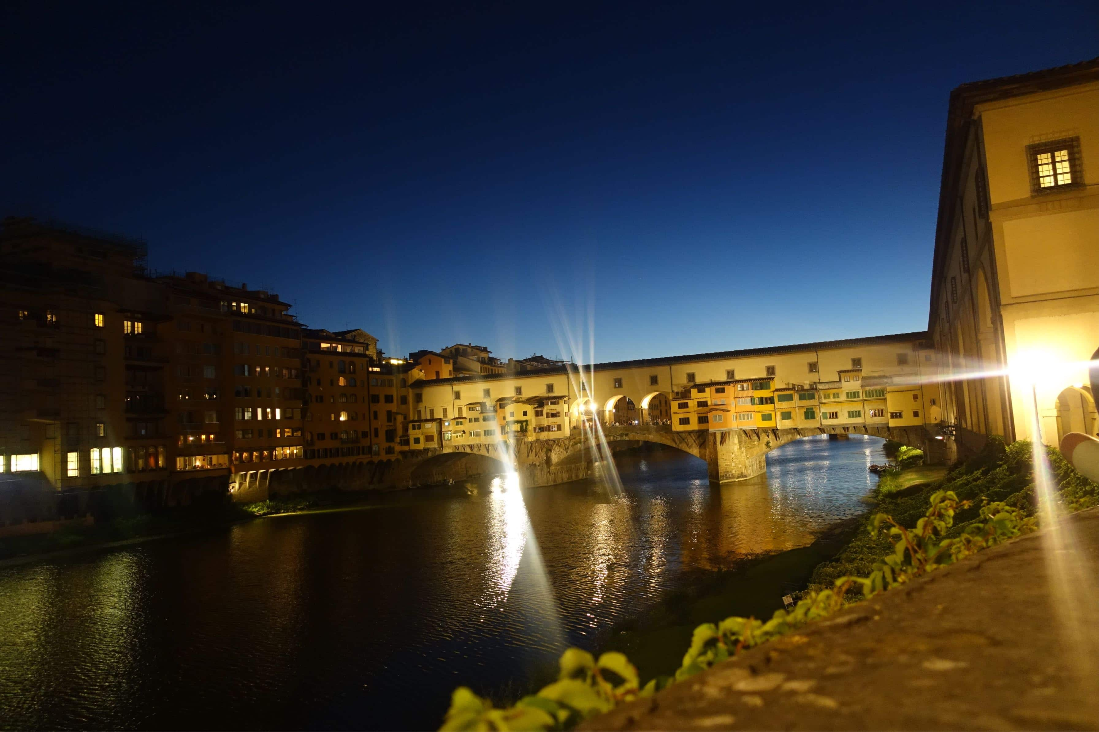 Read more about the article Firenze Florence