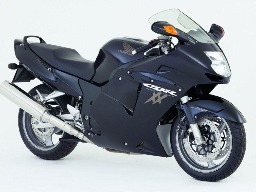 Honda-1100--XX-blackbird