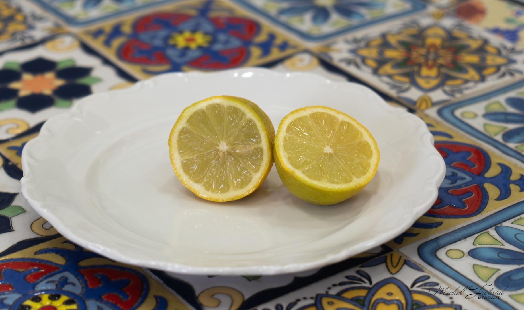Frutos do jardim – Carvoeiro