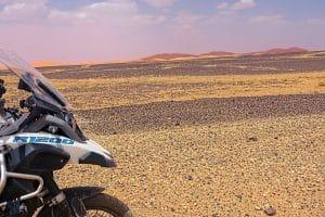 desert-plaine