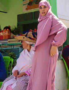 deux-femmes-maroc