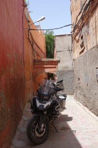moto-souk