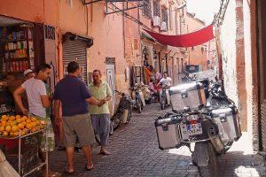 moto-souk-maroc