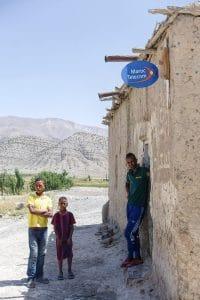 telecom-maroc